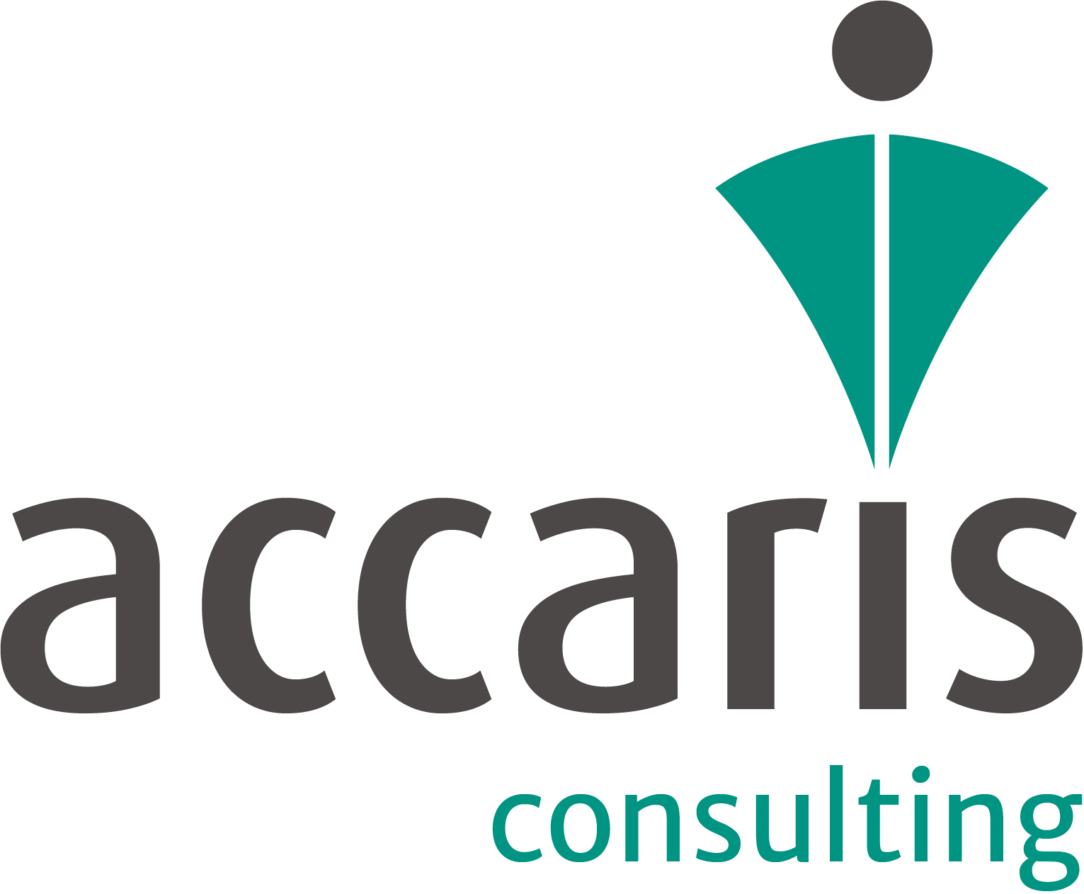accaris-consulting